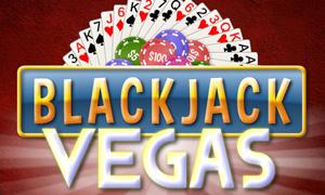 blackjack-vegas