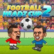 football-headz-cup-2