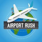 airport-rush-
