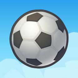 flappy-ball
