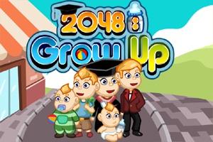 2048-grow-up