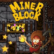 miner-block